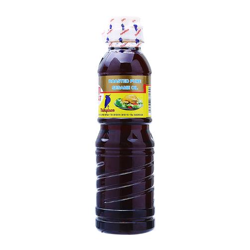 Dau Me Thom Nguyen Chat 100% Nakydaco Chai 250ml 1