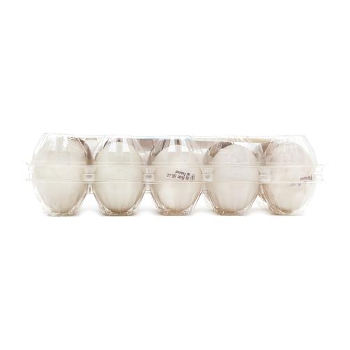 Trứng vịt Ba Huân hộp 10 quả 1