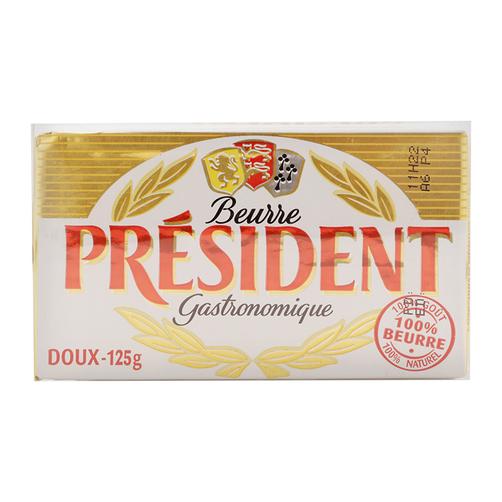bo-nhat-president-goi-125g