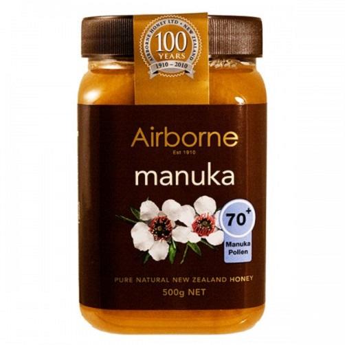 mat-ong-new-zealand-airborne-manuka-70-hu-500g