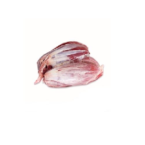 Bắp Bò Úc