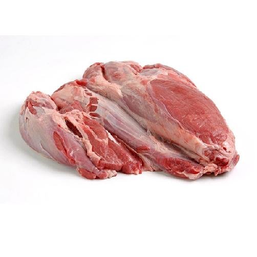 Bắp bò Úc…