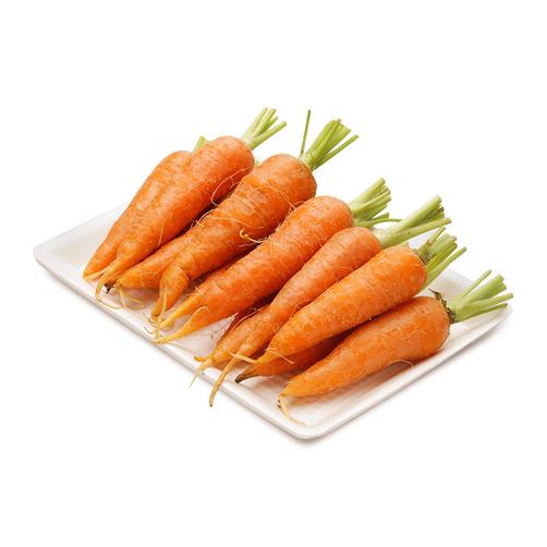 Cà rốt đà lạt….