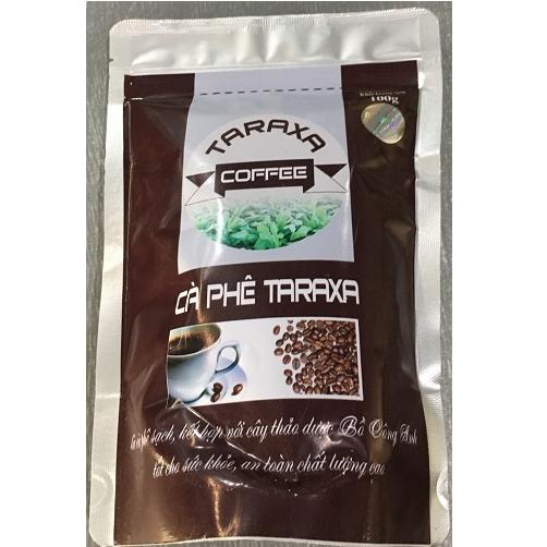 Cà Phê Túi Lọc Taraxa Tea Gói 80g4