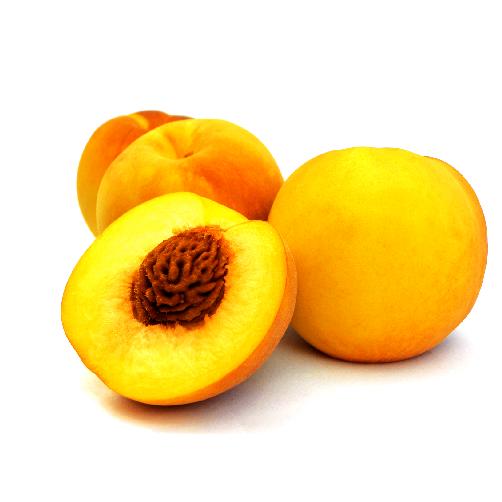 Đào vàng Nk Úc