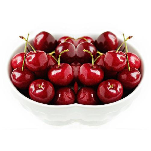 Trái cherry nhập khẩu mỹ