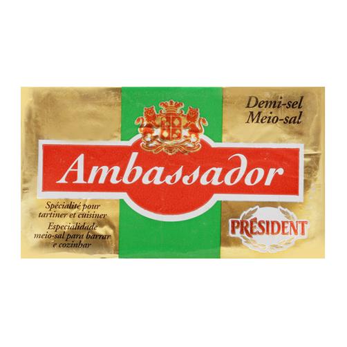 bo-man-thuc-vat-ambassador-president-goi-200g