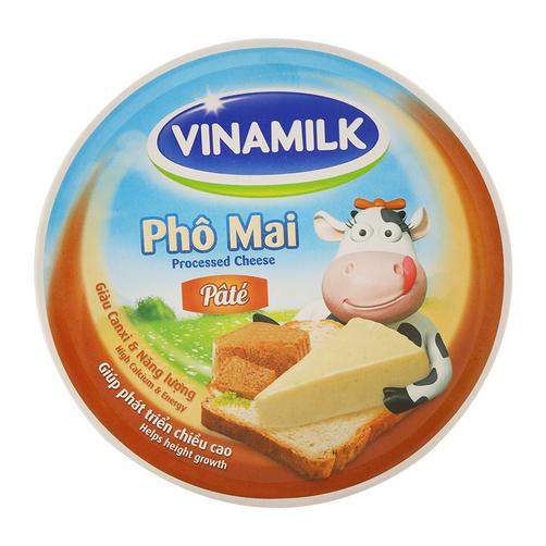 pho-mai-pate-vinamilk-hop-120g