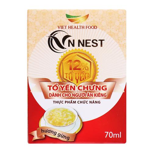 to-yen-chung-huong-gung-danh-cho-nguoi-an-kieng-vn-nest-hop-70ml