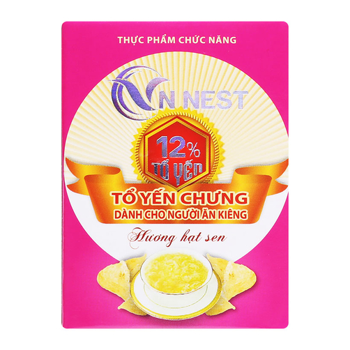 to-yen-chung-huong-hat-sen-danh-cho-nguoi-an-kieng-vn-nest-hop-70ml