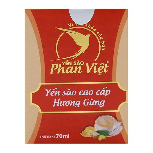 to-yen-chung-san-co-duong-huong-gung-phan-viet-hop-70ml