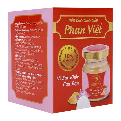 to-yen-chung-san-co-duong-huong-sen-phan-viet-hop-70ml-1