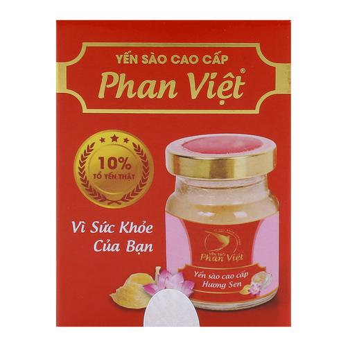 to-yen-chung-san-co-duong-huong-sen-phan-viet-hop-70ml