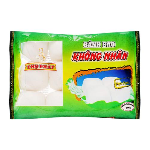 banh-bao-khong-nhan-tho-phat-goi-300g