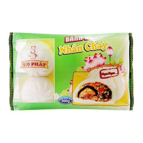 banh-bao-nhan-chay-tho-phat-goi-400g