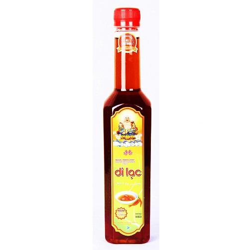 nuoc-mam-chay-di-lac-chai-500ml