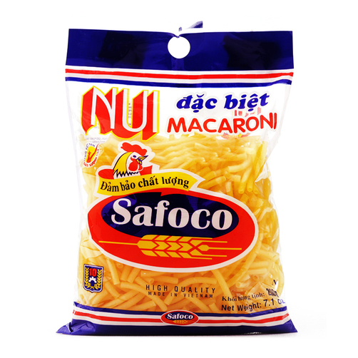 nui-ong-dac-biet-safoco-goi-200g