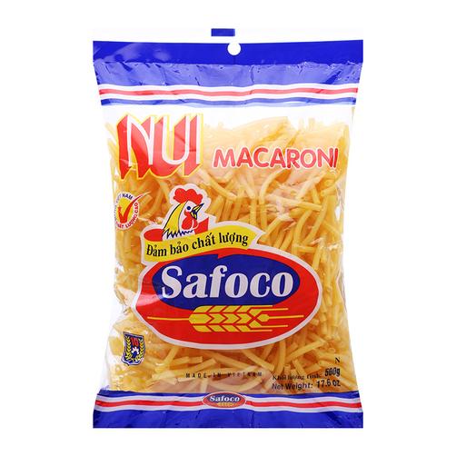 nui-ong-safoco-goi-500g