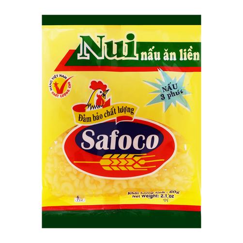 nui-nau-an-lien-safoco-goi-60g