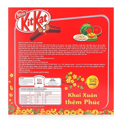 so-co-la-nestle-kit-kat-chunky-hop-114g-1
