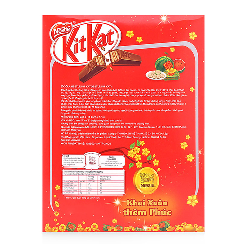 so-co-la-nestle-kit-kat-hop-238g-1