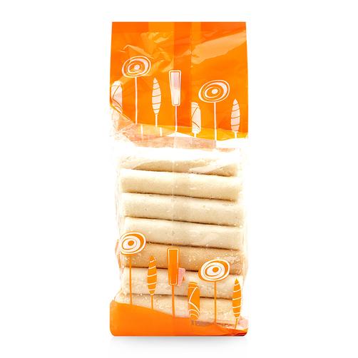 Bánh ống kem Hoàng Mỹ Gia gói 360g 1