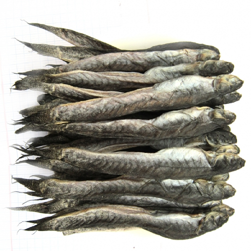 Khô cá kèo cơ sở Tài Thịnh Phát gói 150g