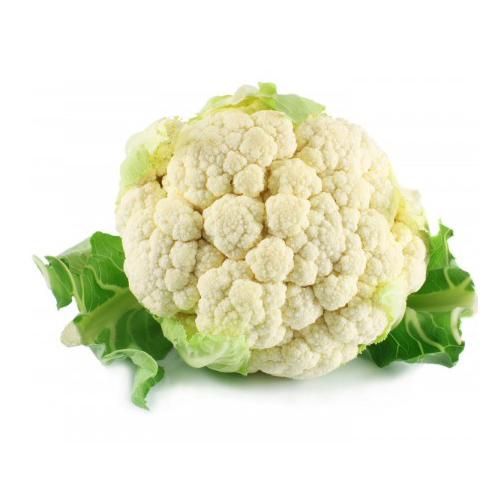 Bông cải trắng…