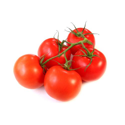 Cà chua đà lạt….