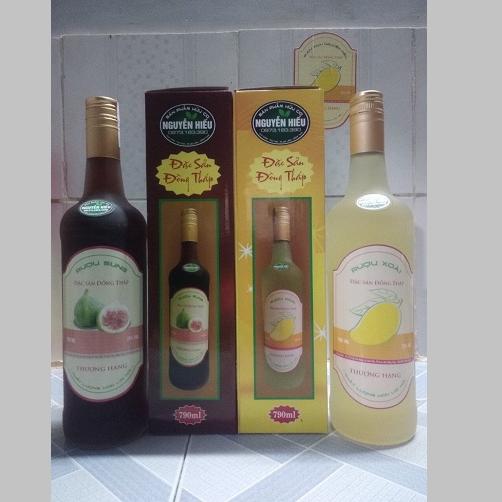 rượu trái sung nguyễn hiếu