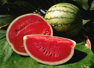 Trái cây - Ăn dưa hấu đừng vội vứt vỏ, làm ngay món dưa hấu trộn siêu ngon cho bữa cơm thêm đậm vị.