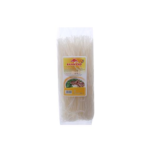 Bánh Phở Khô Việt San Gói 300g