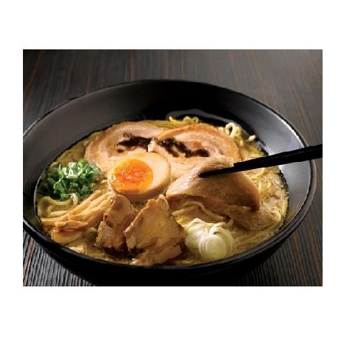 Sốt Mì Gà Gokui Bell Foods Gói 44g,