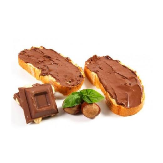 Bơ Hạt Phỉ Cacao Mama Rosa Hũ 1kg,