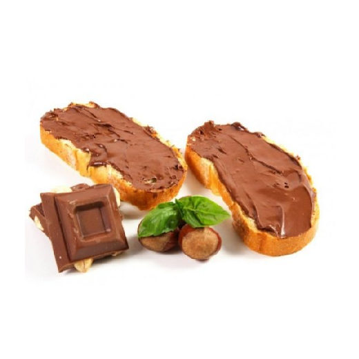 Bơ Hạt Phỉ Cacao Mama Rosa Thùng 5kg,