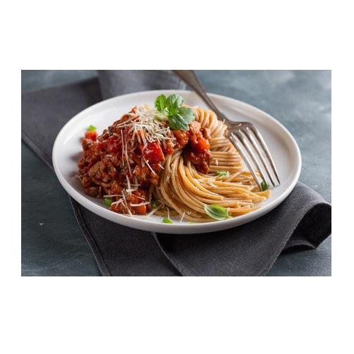 Xốt Mì Spaghetti Truyền Thống Mama Rosa Lọ 820g,