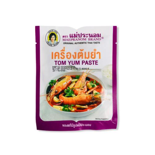 Sa Te Lau Thai Mae Pranom Goi 50g