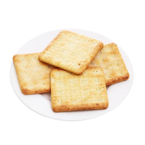 Banh Malkist Crackers Roma Goi 135g,