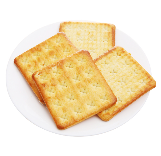 Banh Malkist Cream Crackers Roma Goi 135g,